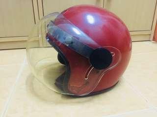 helmet centurion