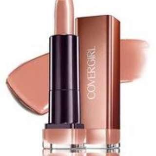 Champagne Lipstick