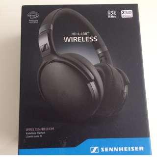 1b5c5510f01 Sennheiser HD 598 Cs Closed Back Headphone, Electronics, Audio on ...