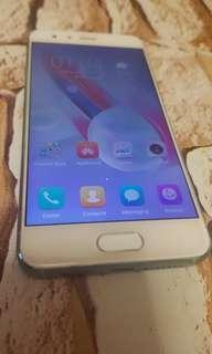 Huawei Honor 9 6gb ram 128gb