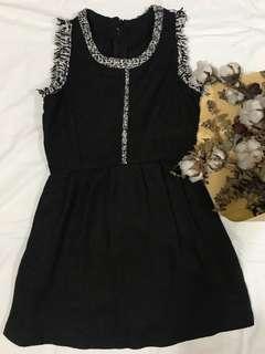 Pretty dress