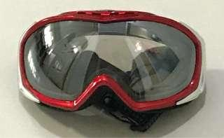 Japanese Snowboard goggles great for beginners