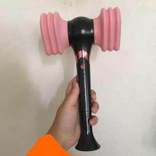 OFFICIAL BLACKPINK LIGHTSTICK
