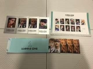 [WTB ONLY] WANNA ONE POWER OF DESTINY