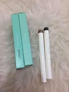 Blp eyeshadow pen