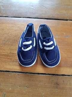 Slip On shoes (Unused)