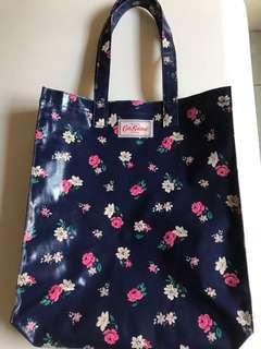 Cath Kidston bag (ORI)