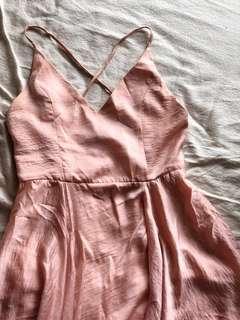 Ball Dress size 10