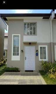 BRANDNEW HOUSE & LOT For SALE
