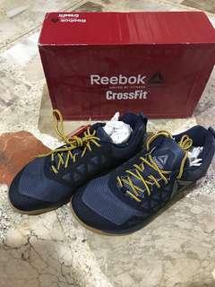 R CROSSFIT NANO 6.0 DENIM