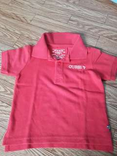 f5ea723a0 TAKE ALL Branded shirts for kids