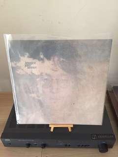 John Lennon - Imagine (Vinyl LP)