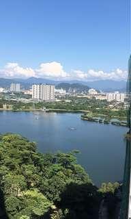 The Henge Kepong