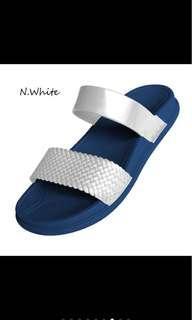 Monobo kelly slipper