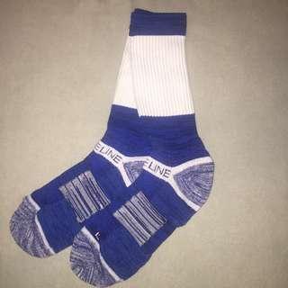 Strideline Socks