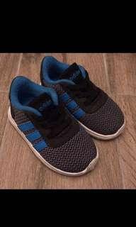 🚚 Adidas 寶寶鞋