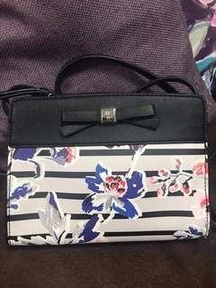 Nine West Sibylle purse
