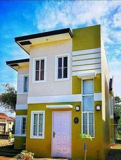 BRANDNEW HOUSE AND LOT NEAR MOA PASAY BACLARAN