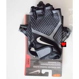 Nike Weight Lifting Gloves (Ladies / Men)