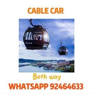 Cable car     Cable Car Cable Car Cable Car Cable Car Cable Car Cable Car Cable Cable Car Car                    Cable Car Cable Car Cable Car Cable Car