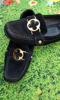LV shoes original