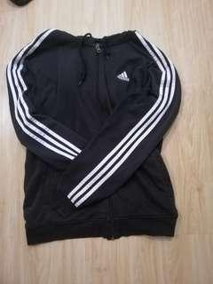 Adidas Track Jacket (Authentic / Original) REPRICED