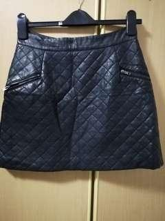 🚚 Topshop A line skirt
