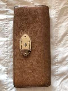 19ab1dba83c6 mulberry wallet