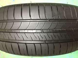 205/55/16 Michelin Energy Saver Tyres On Offer Sale