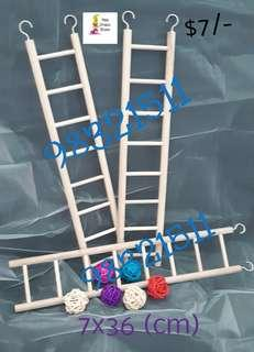 8-Steps Ladder