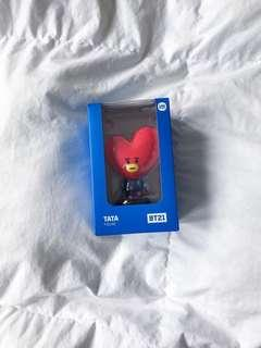 BT21 Tata Figure