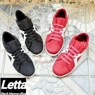 Letta Shoes