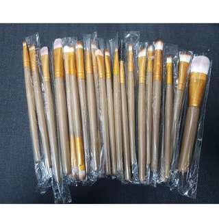 Maange OEM Brushes 20 pc Set