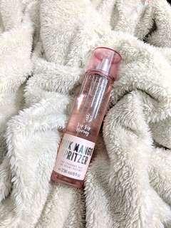 Pink Mango Spritzer Perfume
