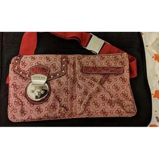 GUESS Fanny pack / belt bag