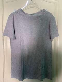 COS Relaxed Fit T-Shirt