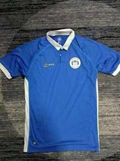 Wigan Home Jersey 11/12