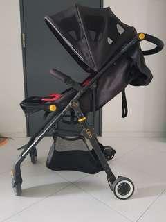 Bonbijou Light Weight Stroller