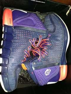 🚚 Adidas D rose4