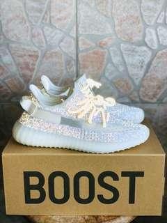🚚 Yeezy Boost 350 V2 Static Reflective