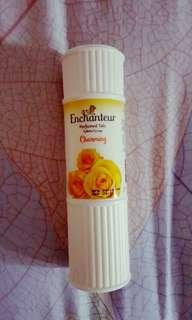 Enchanteur Powder