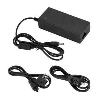 19V 3.42A 65W Laptop AC Adapter Power Supply Charger for Asus A3 F80 5.5x2.5mm