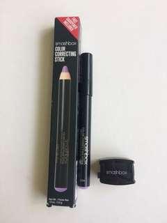 Smashbox Colour Correcting Stick