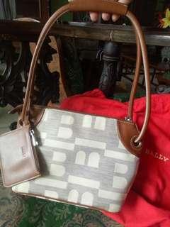 Bally Women's Bag