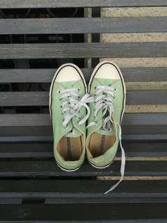 Original Converse all star