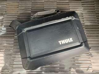 Thule Attache 3.0 Case 15 inches