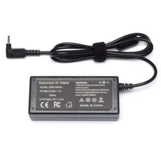 🚚 19V 3.42A 65W Adapter Charger For Acer C720 PA-1650-80 PA-1650-80 3.0x1.1mm US