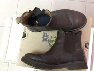 Doc Marteens Chelsea boot original