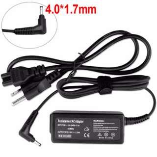 45W 20V 2.25A AC Adapter Charger Cord For Lenovo ADP-45DW B 5A10H43630 4.0*1.7mm