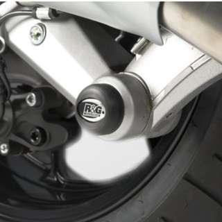 R&G Swing arm Pivot Plug for Kawasaki GTR1400